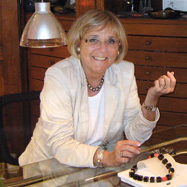 Carla Bernardi